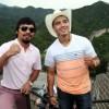 Из Китая с любовью: Мэнни Пакьяо против Брэндона Риоса
