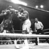 10 лучших левых хуков в истории бокса!