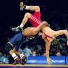 Спортивная борьба остается в Олимпийской семье