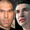 Экс-тренер Валуева: 85%, что Коля победил бы Кличко!