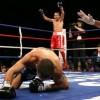 Вик Дарчинян попытается взять реванш у Нонито Донэйра