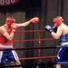 Руслан Мирзоев: Мечтал стать чемпионом мира по боксу, но вмешались наркотики