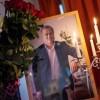 Вечер памяти чемпиона мира по боксу Юрия Александрова