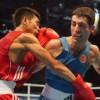 Чемпионат Мира – 2013 в Казахстане: Миша Алоян в финале!