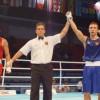 Чемпионат Мира – 2013 в Казахстане: Александр Беспутин вышел в 1/8 финала