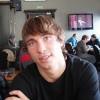 Чемпионат Мира – 2013 в Казахстане: Александр Беспутин уступил Габриэлю Маэстре