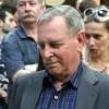 Владимир Гендлин-старший: Для меня загадка, почему Кличко пожалел Поветкина