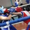 Всемирные Игры боевых искусств 2013: женский бокс