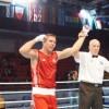 Чемпионат Мира – 2013 в Казахстане: Никита Иванов прошел в 1/8 финала