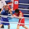 Чемпионат Мира – 2013 в Казахстане: Владимир Никитин вышел в 1/8 финала
