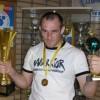 "Турнир ММА ""Легенда-2″: Алексей Олейник вместо Александра Емельяненко"