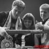 Андрей Рябинский: На бое Поветкин – Кличко мы плюс-минус выходим в ноль