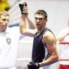 Чемпионат Мира – 2013 в Казахстане: Евгений Тищенко начинает с победы