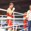 Чемпионат Мира – 2013 в Казахстане: Артем Чеботарев снова побеждает нокаутом!