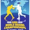 Состав сборной России по боксу на чемпионат Мира в Алма-Ате