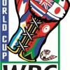 Абдусаламов, Шафиков, Казаев и Арсаев примут участие в Кубке WBC
