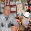 На тренера по боксу Геннадия Жгутова «повесили» 3,5 млн рублей
