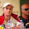 Дмитрий Пирог: Спорт высших достижений подрывает здоровье