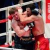 Sauerland Event подал протест на судейство боя Поветкин – Кличко