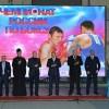 Чемпионат России по боксу-2013. Все результаты