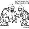 10 дилетантских вопросов о профессиональном боксе