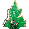 WBC собрало $53.000 в помощь Магомеду Абдусаламову