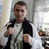 Заурбек Байсангуров: В марте буду возвращать себе пояс