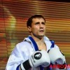 Профессиональный бокс в Чебоксарах