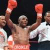 «Самый маленький чемпион Мира» по боксу скончался в ЮАР