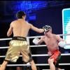 WSB: Сборная Казахстана победила Сборную Польши