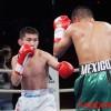 Бэлик Галанов: К дебютному бою в WSB готовился всего неделю