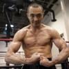 Бейбут Шуменов: Я готов драться с Сергеем Ковалевым