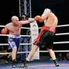 WSB: Сборная России победила Сборную Польши