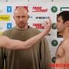 Известные боксеры, братья Максимовы, задержаны за грабеж (видео)