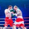 GBU признала бой Апти Устарханов – Josef Obeslo одним из лучших в 2013 году