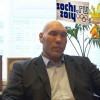 Николай Валуев об Олимпиаде и российском спорте (видео)