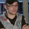 Иван Кирпа: Будем искать способ обмануть Кличко