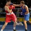 В Астане завершилась матчевая встреча сборных 4-х стран