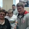 Александр Поветкин будет защищать детей