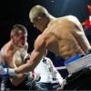 Турнир профессионального бокса в Барнауле «Мы зажигаем звезды»