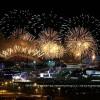 Открытие Олимпийских Игр в Сочи состоялось!