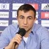 Эдуард Гуткнехт возвращается на ринг