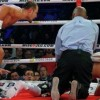 Сергей Ковалев: Стивенсон, за свои слова ты ответишь в ринге!