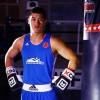 Бокс – мотивация от чемпиона Мира Дмитрия Кириллова и сборной России (видео)