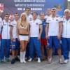 WSB: Сборная России победила Сборную Мексики