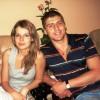 Украинский боксер Александр Гвоздик: Отправил семью в Россию – считаю, что там безопасней