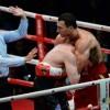 Правилам бокса срочно нужны перемены!