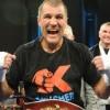 Сергей Ковалев – Седрик Агню. Заявления после боя