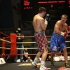 Федор Чудинов завоевал титул WBC CISBB в Ногинске