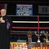 В Балашихе состоится турнир на призы В.П. Агеева